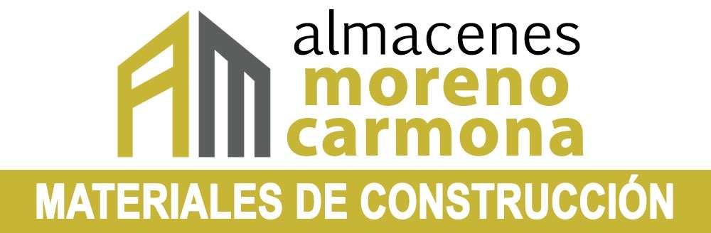 Almacenes Moreno Carmona
