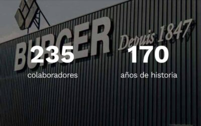 BURGER & CIE: LOS REYES DE LA MADERA