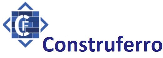 Materiales Construcción Construferro
