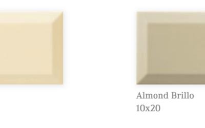 Escoge el color de tu espacio con Cerámica Ribesalbes