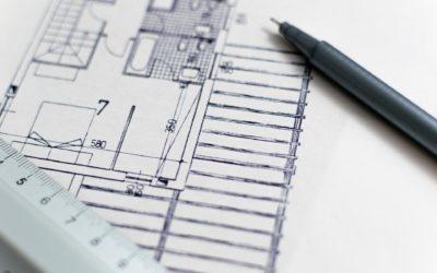 El sector de la construcción vuelve a partir del 13 de abril
