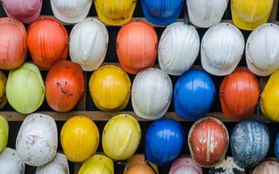 Medidas excepcionales en materia de obras de intervención en edificios existentes.