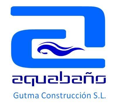 Aquabaño Gutma