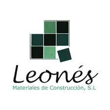 LEONES MATERIALES DE CONSTRUCCION