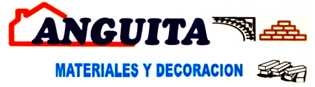 Materiales Anguita Castillo