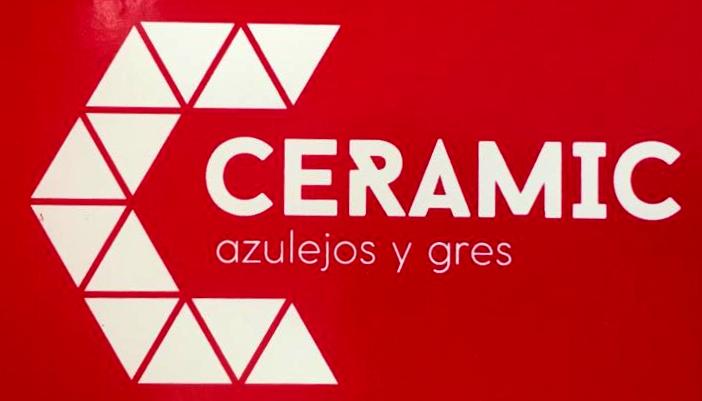 Materiales Mena Escabias-Ceramic