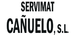 Servimat Cañuelo